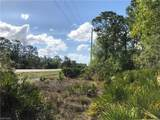 19665 Immokalee Rd - Photo 4