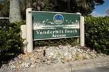 571 Beachwalk Cir - Photo 17
