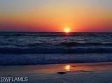 571 Beachwalk Cir - Photo 19