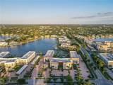 2900 Gulf Shore Blvd - Photo 23