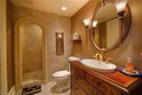 8930 Bay Colony Dr - Photo 13