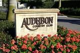 246 Audubon Blvd - Photo 6