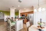 9834 Giaveno Cir - Photo 4