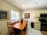 260 Timber Lake Cir - Photo 11