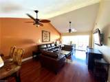 260 Timber Lake Cir - Photo 7