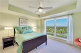 4801 Bonita Bay Blvd - Photo 13