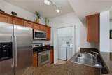 12940 Positano Cir - Photo 4