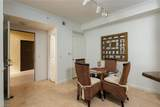 12940 Positano Cir - Photo 5