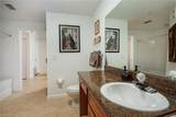 12940 Positano Cir - Photo 7