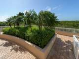 4851 Bonita Bay Blvd - Photo 22