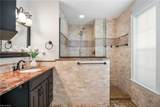 8503 Chase Preserve Dr - Photo 19