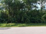 3489 Guilford Rd - Photo 2