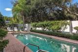 7080 Villa Lantana Way - Photo 14