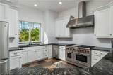 708 Collier Ave - Photo 11