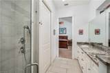 708 Collier Ave - Photo 22