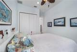 708 Collier Ave - Photo 26