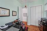 708 Collier Ave - Photo 28