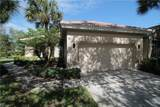 6704 Old Banyan Way - Photo 3