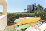4895 Bonita Beach Rd - Photo 34