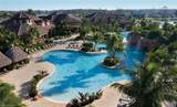 8081 Players Cove Dr - Photo 1