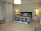 8081 Players Cove Dr - Photo 15