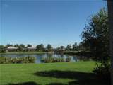 8081 Players Cove Dr - Photo 6