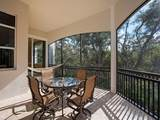 28570 Calabria Ct - Photo 10