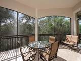 28570 Calabria Ct - Photo 11