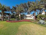 28570 Calabria Ct - Photo 13