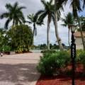 4657 Southern Breeze Dr - Photo 5