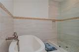 352 12th Ave - Photo 19