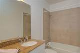 352 12th Ave - Photo 28