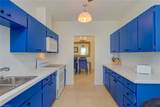 352 12th Ave - Photo 29