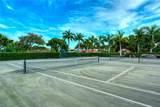 595 Beachwalk Cir - Photo 22