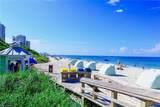 595 Beachwalk Cir - Photo 23