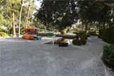 27132 Serrano Way - Photo 12