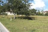 27132 Serrano Way - Photo 2