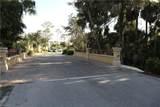 27132 Serrano Way - Photo 22