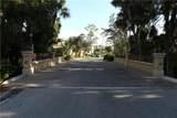27132 Serrano Way - Photo 23
