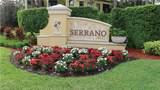 27132 Serrano Way - Photo 24