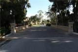 27132 Serrano Way - Photo 25