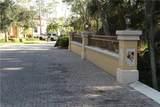 27132 Serrano Way - Photo 26