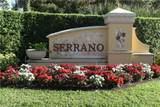 27132 Serrano Way - Photo 28