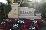 27132 Serrano Way - Photo 32