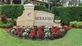 27132 Serrano Way - Photo 34