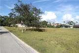 27132 Serrano Way - Photo 7