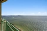 980 Cape Marco Dr - Photo 16