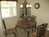 3405 Grand Cypress Dr - Photo 5
