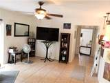 27682 Imperial River Rd - Photo 15