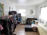 27682 Imperial River Rd - Photo 16
